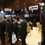 ISAF Exclusive  4. Yılında misafirlerini bekliyor