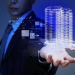 Bina otomasyon sistemlerinin önemi