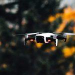 Drone teknolojileri