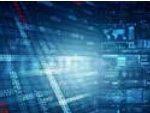 Kaspersky, Desktop Window Manager'da  yeni bir sıfır gün açığı keşfetti