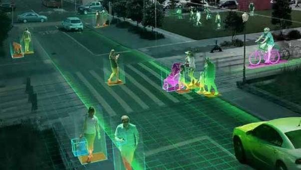 Video izleme sistemlerinde analiz işlevlerinin önemi