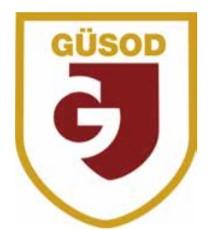 GÜSOD'dan Özel Güvenlik Günü ve Haftası mesajı