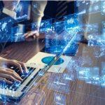 Veri yedekleme her türlü riske karşı koruma sağlar