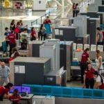 TAV Güvenlik 1997'den bu yana havalimanlarında güven veriyor
