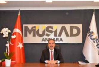 Türk savunma sanayisinin yeni ürünleri vitrine çıkacak